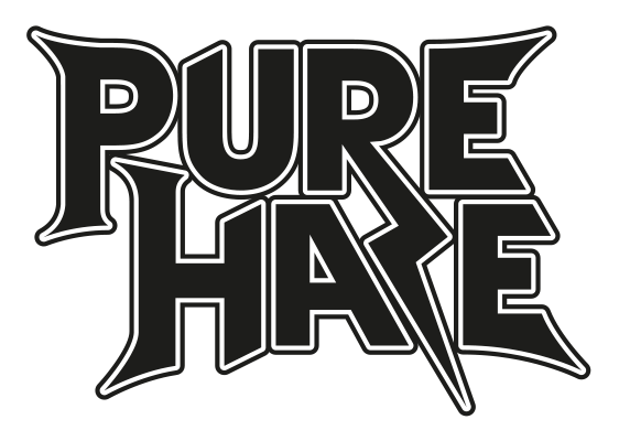 Pure Haze